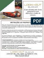 blocar.pdf