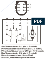 diagrama-do-potenciometro.pdf
