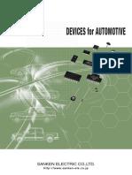 DATASHET AUTOMOTRIZ.pdf