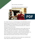 100318Interview_Robert_Thurman.pdf