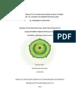 REPTI ROQIMA DIANNINGSIH NIM. A01301805.pdf
