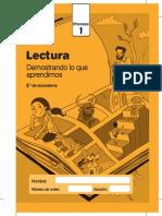 2º SEC-LECTURA-PROCESO 1.pdf