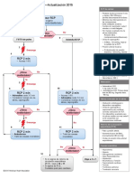 algoritmo rcp .pdf