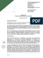 Syll_theorien Der Multinationalen Unternehmung