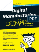 9781119168119digitalmanufacturingfordummiesuk_17882.pdf