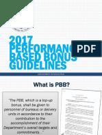 2017-PBB-Guidelines-Orientation-1.pptx