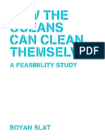 TOC Feasibility Study Lowres V2 0