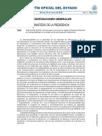 BOE-A-2010-1331.pdf