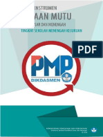 KUSIONER PMP 2018.pdf