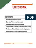 E08NORM_ 2009-10.pdf