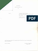 Porsche manual -  the 912 engine - Introduction.pdf