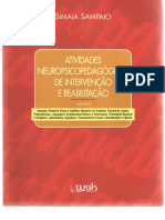 Atividades_neuropsicológicas - Simaia.pdf