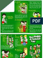 185081656-Leaflet-Phbs-Sekolah.docx