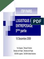 289076444-Logistique-d-Entreposage-Partie-5-Processus-Logistiques-1260801729156.pdf