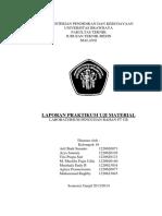 laporan-pengujian-bahan-metfis.pdf