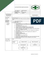 edoc.site_sop-pelayanan-kb-akdr.pdf