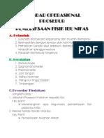 anzdoc.com_standar-operasional-prosedur-pemeriksaan-fisik-ibu.pdf