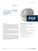 SIGA-DHI Heat Detector.pdf