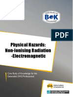 25-Hazard-Non-ionising-radiation.pdf