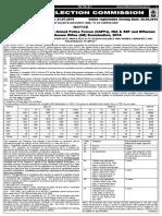 SSC GD Constable Notification.pdf-67