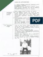 nursing c2 (1).pdf