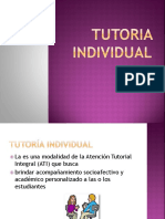 Ficha de Atencion Psicologica
