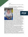 CLAUDIA PEREZ Entrevista Spanish 170511