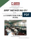 SRF51 Final Version