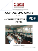 SRF51 Final Version