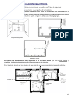 instalacion-electrica-vivienda-2.pdf