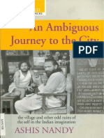 An-Ambiguous-Journey-to-the-City-The-Village-and-Other-Odd-Ruins-of-the-Self-in-the-Indian-Imagination.pdf
