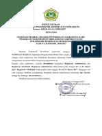 PENGUMUMAN_DITERIMA_PROFESI_NERS.pdf
