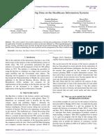 82 1512498557_05-12-2017.pdf