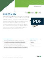 Lumileds_LUXEON_MX_DS.pdf