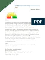 cursurii gateway.doc
