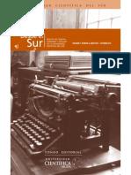 Las_guerras_floridas_de_Roberto_Bolano_m.pdf