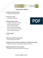 Plan de Estudios_Psicología (2003).pdf