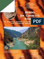 00000 Corbert Book FULL Version With Photos