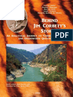 00000 Corbert Book FULL Version With Photos