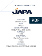 BIOLOGIA TAREA 1.docx