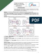 Resumo - Função Geral.pdf