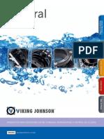 Viking+Johnson_Catalogo_General_ESPANOL.pdf
