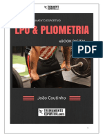 eBook Lpo Plio