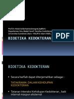 bioetika kedokteran_s2.pptx