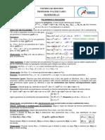 Resumo - Polinômios e Equações.pdf