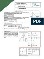 Resumo - Trigonometria.pdf
