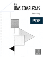 Manual Da Figura Complexa de Rey.pdf