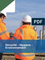 0000000920_RCFR-2015_09-Securite-Hygiene-Environnement.pdf