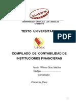 Guia de Contab.de Instit. Financ. II