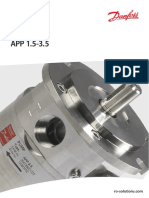 DANFOSS APP_1.5-3.5_Data_Sheet WATER MAKER HP PUMP.pdf